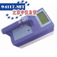 RDS80表面污染测量仪