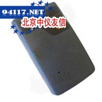 DMC2000X个人电子式剂量计