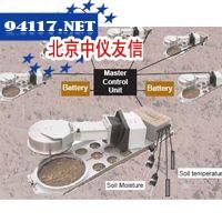 ACE土壤碳通量监测系统