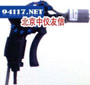 19586DESCO离子风枪脚踏式  电压:220V