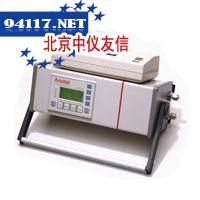 AnatelA-1000TOC分析仪