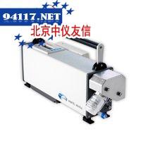 AnatelA643a在线/便携式TOC分析仪