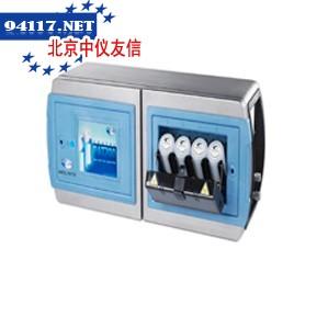AnatelPAT700在线/便携式TOC分析仪