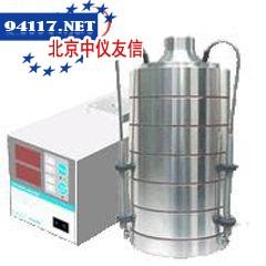 Westech®Andersen单级空气微生物采样器