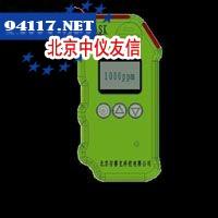 GS10-NO2便携式二氧化氮检测仪