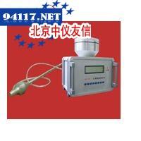 ASM-I型土壤氡测量仪