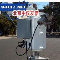 AST-01全自动太阳跟踪器