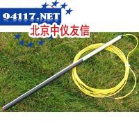 HI70604/2湿度探头