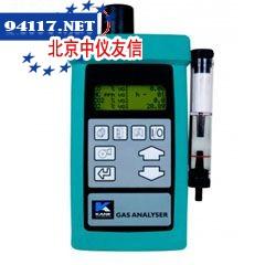 UREX-5000-N4汽车尾气检测仪