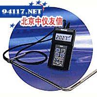 AXD560微压计