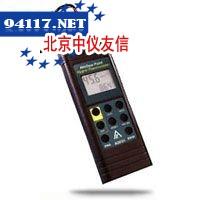 AZ8721-温湿度计(带报警)