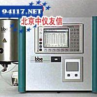 bbe藻类在线分析仪和在线综合毒性分析仪
