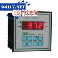 BC7635在线溶氧变送器 0-2ppm/0-20ppm