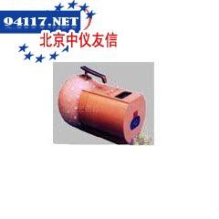 BH3105中子剂量当量仪