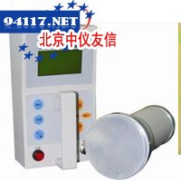BH3206表面污染测量仪