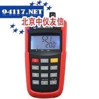 BK8820W(无线传收)温湿度计