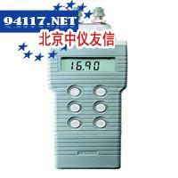 C9505/IS压力计(0到±2000mbar)