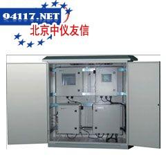 S-2000(CEMS)烟气排放连续检测系统
