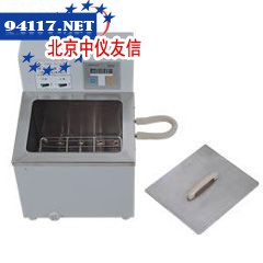 CG-1数字测汞仪