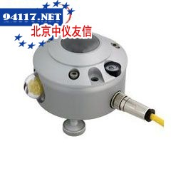 CGR4长波辐射传感器