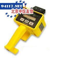 CM100叶绿素检测仪