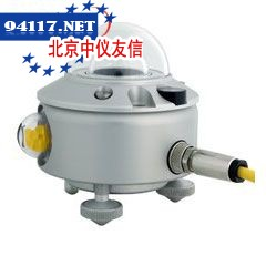 CMP11短波辐射传感器