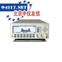 YK-PLJ-EE82微波频率计
