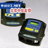CTX300一氧化氮变送器
