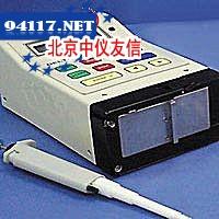Deltatox®水质毒性检测仪