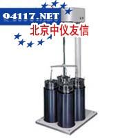 DIK-2001土壤团粒分析仪
