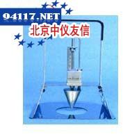 DIK-5581土壤表面紧实度计
