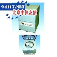DIK-750土壤研磨机