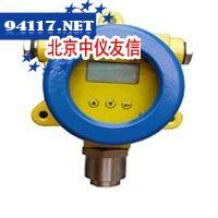 DJYQ二氧化氮变送器