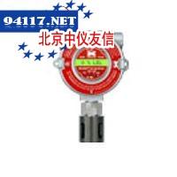 甲醇检测仪0-200mg/L