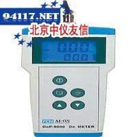 SJG-208污水溶解氧检测仪