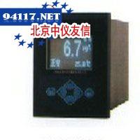 TY-DOG-2082型工业溶氧仪 0~100.0 ug/L;0~20.00 mg/L(自动切换);0~60℃;