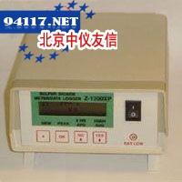 DS-31CR粉尘采样器
