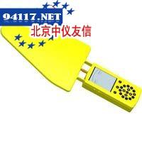 E72高频电磁场强度频谱分析仪