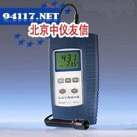HD-575Rh25~55微电脑电子防潮柜575L