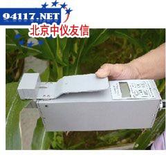 ECA—PE1001高光效品种筛选仪