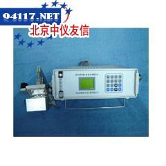 ECA-PC0401快速光合仪