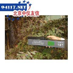 ECA-YM02手持式叶面积仪