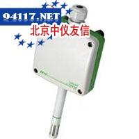 EE16温湿度仪