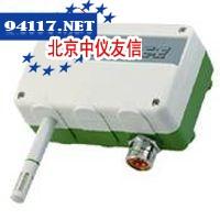 EE23-B温湿度变送器