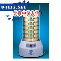 EFL2000-2重型筛振仪