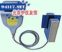 EIT-0681卡式透光率仪