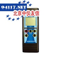 ESCORT-24K型热电偶温度计