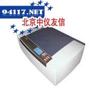 ET1200红外分光油分析仪