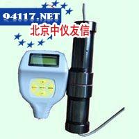 ETT-0682透光率仪