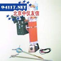 FD-3017型RaA土壤氡检测仪